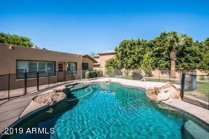 3703 E KACHINA Drive, Phoenix, AZ 85044
