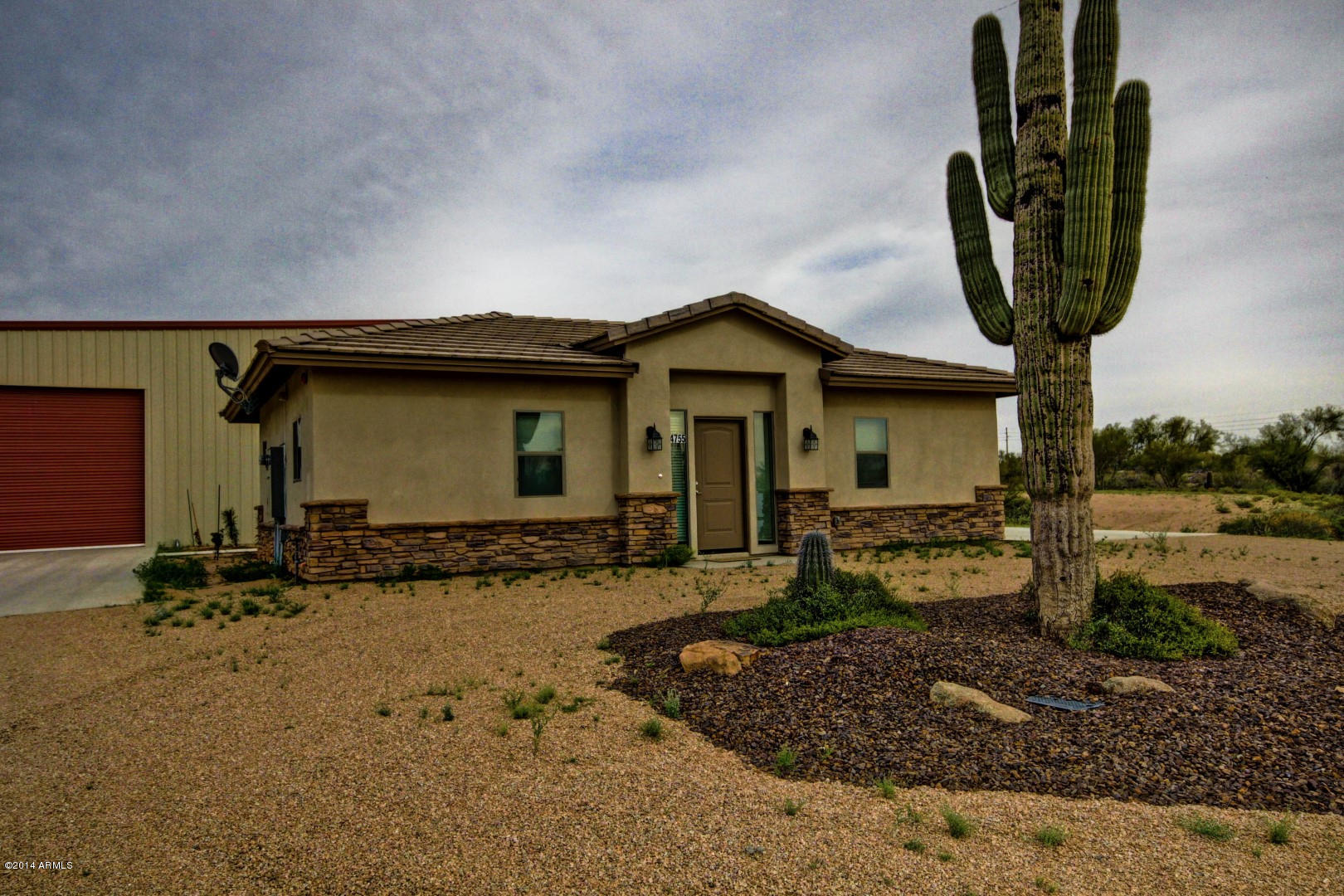 Photo of 34755 N 51ST Street, Cave Creek, AZ 85331