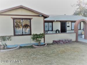 6213 W BERKELEY Road, Phoenix, AZ 85035