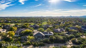6314 E AMBER SUN Drive, Scottsdale, AZ 85266
