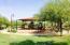2030 W WHISPER ROCK Trail, Phoenix, AZ 85085