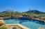 24200 N ALMA SCHOOL Road, 41, Scottsdale, AZ 85255