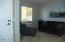 16805 S 178TH Drive, Goodyear, AZ 85338
