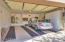 Epoxied Garage, Cabinets, water softener