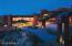11082 E ROLLING ROCK Drive, Scottsdale, AZ 85262