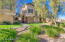 4080 E Windsor Drive, Gilbert, AZ 85296