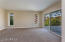 5512 N 71st Place, Paradise Valley, AZ 85253