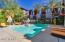 4739 N SCOTTSDALE Road, 3003, Scottsdale, AZ 85251