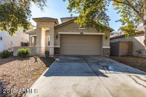 45003 W WOODY Road, Maricopa, AZ 85139