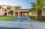 5632 N RATTLER Way, Litchfield Park, AZ 85340