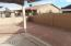 2101 S MERIDIAN Road, 321, Apache Junction, AZ 85120