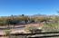 Breathtaking McDowell Mountain View from Inside & patio!