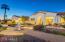 4459 N 64th Street, Scottsdale, AZ 85251