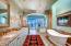 Master Spa Inspired Bath