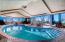 Indoor Updated Play/Lap Pool