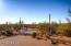 9422 E HAPPY VALLEY Road, Scottsdale, AZ 85255