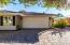 511 W MCLELLAN Boulevard, Phoenix, AZ 85013