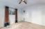 One bedroom casita with separate heating/cooling unit