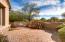 6726 E RUNNING DEER Trail, Scottsdale, AZ 85266