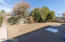 4314 E MONTECITO Avenue, Phoenix, AZ 85018