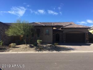 2238 N Estates Circle, Mesa, AZ 85207