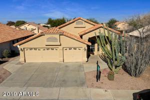 12708 W Lewis Avenue, Avondale, AZ 85392