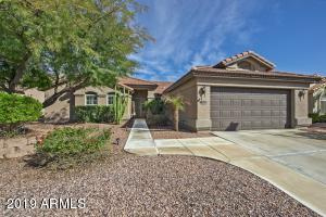3237 N COUPLES Drive, Goodyear, AZ 85395