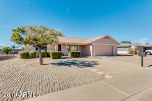 850 N 62ND Street, Mesa, AZ 85205