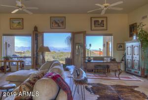28521 N 146TH Place, Scottsdale, AZ 85262
