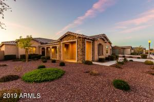 4962 N AMARILLO Circle, Litchfield Park, AZ 85340