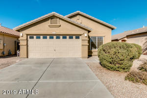 2668 W ANGEL Way, Queen Creek, AZ 85142