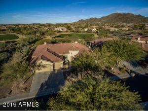 41108 N CLUB POINTE Drive, Anthem, AZ 85086
