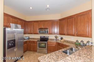 846 N PUEBLO Drive, 115, Casa Grande, AZ 85122