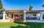 1113 W EDGEMONT Avenue, Phoenix, AZ 85007