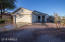 1842 W APPALOOSA Way, Queen Creek, AZ 85142