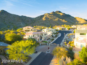 Nestled high on the mountainside of the Phoenix Mountain Preserve a stunning desert retreat awaits you!