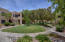 14645 N FOUNTAIN HILLS Boulevard N, 222, Fountain Hills, AZ 85268