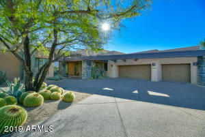 39073 N 102ND Way, Scottsdale, AZ 85262