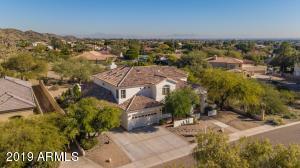 13635 S 32ND Street, Phoenix, AZ 85044