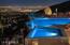 6010 E CHOLLA Lane, Paradise Valley, AZ 85253