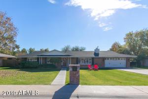 1109 W FRIER Drive, Phoenix, AZ 85021