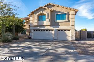 2032 E MARIPOSA GRANDE, Phoenix, AZ 85024