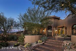 Property for sale at 39881 N 102nd Street, Scottsdale,  Arizona 85262