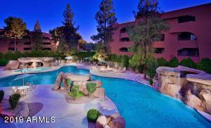 4303 E CACTUS Road, 249, Phoenix, AZ 85032