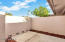 14036 N NEWCASTLE Drive, Sun City, AZ 85351