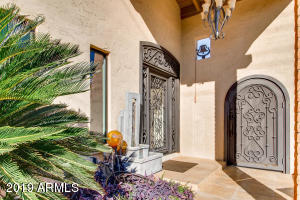 2836 N 76TH Place, Scottsdale, AZ 85257