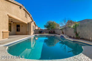 823 W LEATHERWOOD Avenue, San Tan Valley, AZ 85140