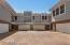 15221 N CLUBGATE Drive, 2089, Scottsdale, AZ 85254