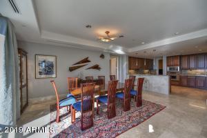 2211 E CAMELBACK Road, 904, Phoenix, AZ 85016