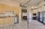 7301 E 3RD Avenue, 107, Scottsdale, AZ 85251